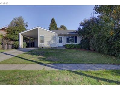 116 N 4TH Ave, Ridgefield, WA 98642 - MLS#: 18088038