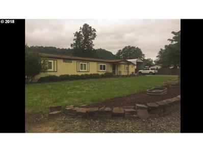 1480 Harlan St, Roseburg, OR 97471 - MLS#: 18088198