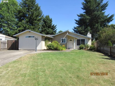 4516 Souza Ct, Eugene, OR 97402 - MLS#: 18088342