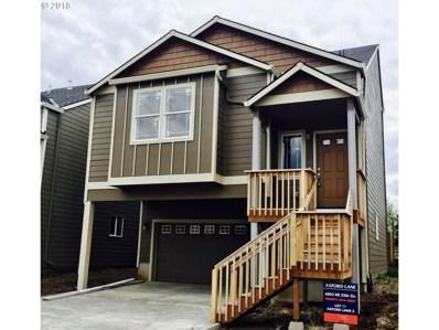 6003 NE 55TH Cir, Vancouver, WA 98661 - MLS#: 18088400