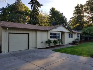 1310 NW Glen Creek Rd, Salem, OR 97304 - MLS#: 18088405