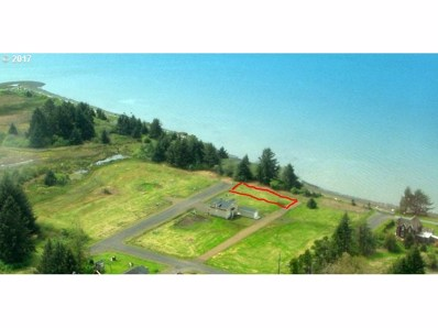 Clam St, Bay City, OR 97107 - MLS#: 18088645