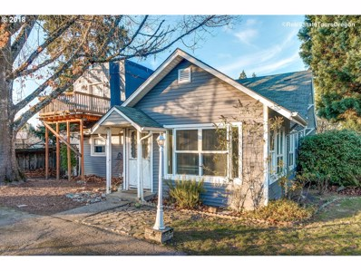 5175 SW 192ND Ave, Beaverton, OR 97078 - MLS#: 18088810