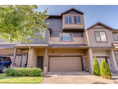 13022 NE 26TH St, Vancouver, WA 98684 - MLS#: 18088846