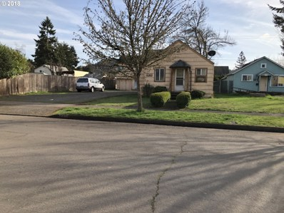 1063 C St, Springfield, OR 97477 - MLS#: 18089094