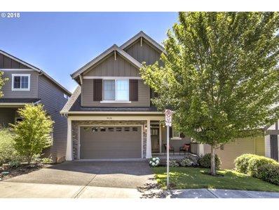 9528 NW Ember Ln, Portland, OR 97229 - MLS#: 18089346