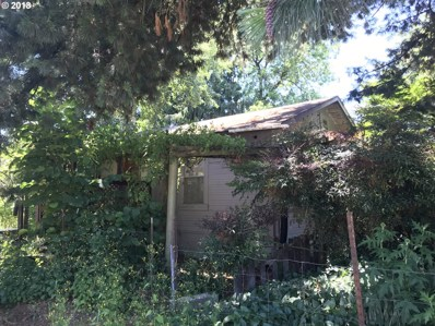 2205 Second St, Columbia City, OR 97018 - MLS#: 18089524