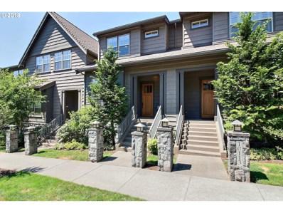 10121 SW Morrison St, Portland, OR 97225 - MLS#: 18089534