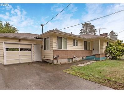 11204 NE Knott St, Portland, OR 97220 - MLS#: 18089577