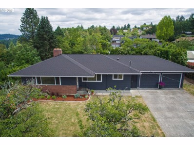 7340 SE 112TH Ave, Portland, OR 97266 - MLS#: 18089973