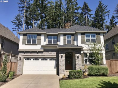 20363 SW Cassandra Ln, Beaverton, OR 97007 - MLS#: 18090099