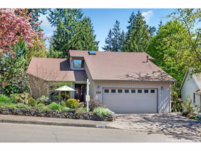 16440 SW Woodcrest Ave, Tigard, OR 97224 - MLS#: 18090125