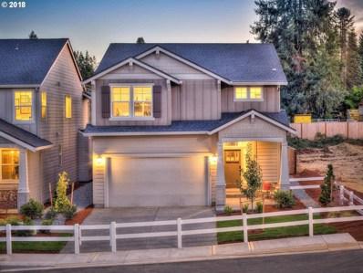 22953 NE Sockeye St, Wood Village, OR 97060 - MLS#: 18090239