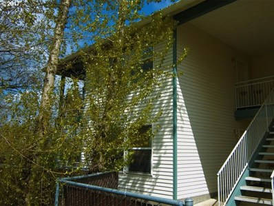 2239 Hawthorne St UNIT 1, Forest Grove, OR 97116 - MLS#: 18090521