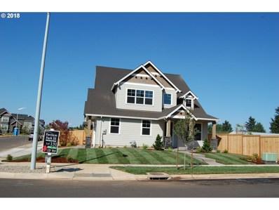 19578 McCord Rd UNIT L131, Oregon City, OR 97045 - MLS#: 18090646