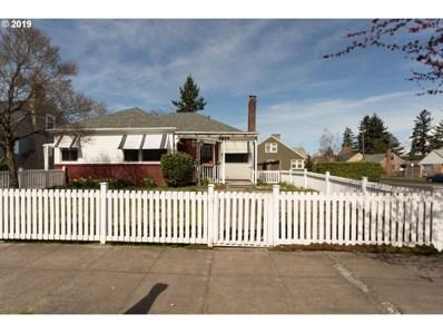 3829 NE Shaver St, Portland, OR 97212 - MLS#: 18090672