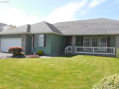 4212 Olympia Pl, Longview, WA 98632 - MLS#: 18090758