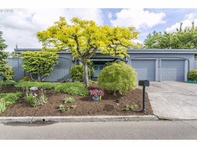 9915 SW Regal Dr, Portland, OR 97225 - MLS#: 18090780