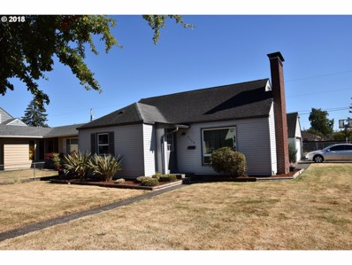 2749 Fir St, Longview, WA 98632 - MLS#: 18091210