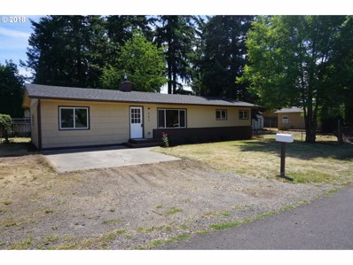 201 NE 98TH Ave, Vancouver, WA 98664 - MLS#: 18091499