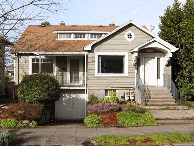 3049 E Burnside St, Portland, OR 97214 - MLS#: 18091648