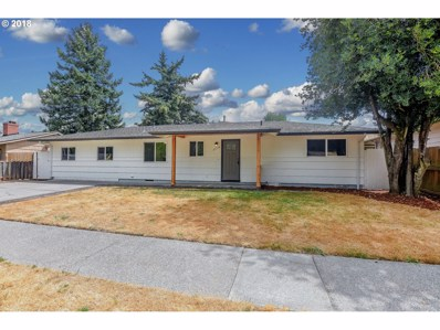 21928 SE Morrison Ct, Gresham, OR 97030 - MLS#: 18091866