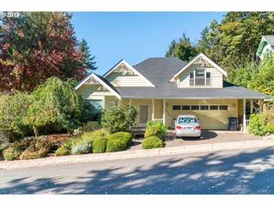 4290 Bent Tree Ln, Eugene, OR 97405 - MLS#: 18091979