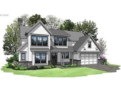 1277 Chandler Rd, Lake Oswego, OR 97034 - MLS#: 18092139