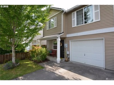 7808 NE 62ND St, Vancouver, WA 98662 - MLS#: 18092156