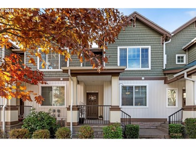 625 NW Lost Springs Ter UNIT 103, Portland, OR 97229 - MLS#: 18092187