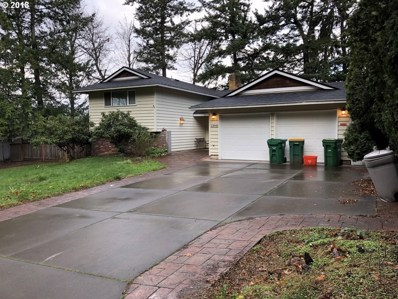 23643 NE Shamrock Dr, Wood Village, OR 97060 - MLS#: 18092241