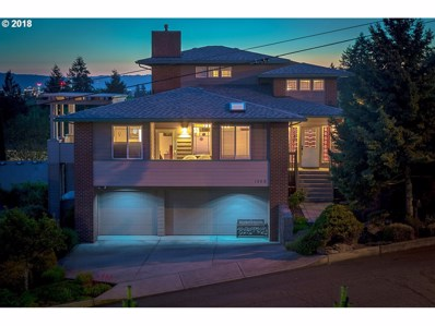 1408 Grand Pl, Vancouver, WA 98661 - MLS#: 18092283