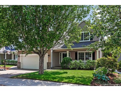 14950 NW Fawnlily Dr, Portland, OR 97229 - MLS#: 18092522