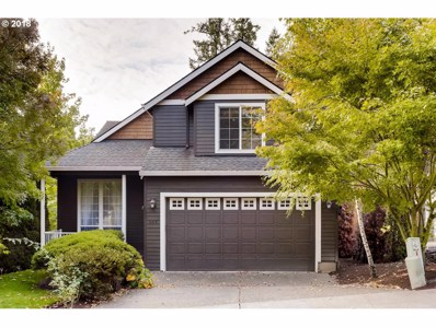 11314 NW Riesling Ct, Portland, OR 97229 - MLS#: 18092635