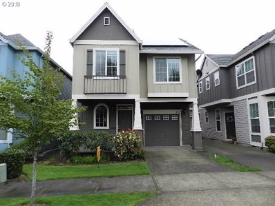6134 SW Zabaco Ter, Beaverton, OR 97078 - MLS#: 18092915