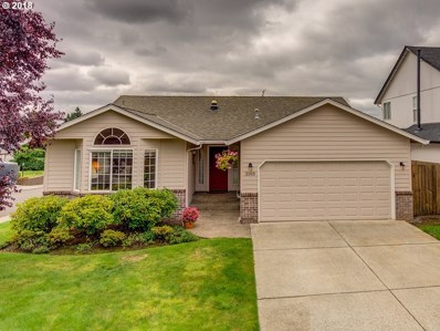 2103 NW 140TH St, Vancouver, WA 98685 - MLS#: 18092985