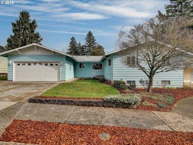 306 NE 169TH Ave, Portland, OR 97230 - MLS#: 18093139