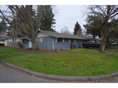 715 Nadine Ave, Eugene, OR 97404 - MLS#: 18093162