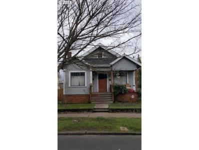 3431 NE 67TH Ave, Portland, OR 97213 - MLS#: 18093188