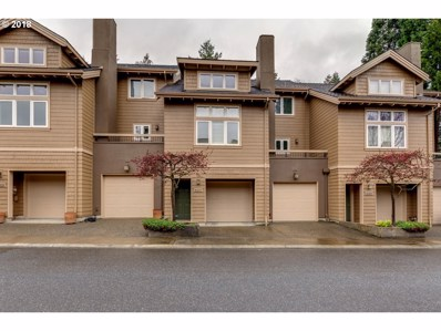 10207 NW Village Heights Dr, Portland, OR 97229 - MLS#: 18093253