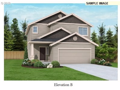 12630 NE 51ST St UNIT Lot25, Vancouver, WA 98682 - MLS#: 18093265