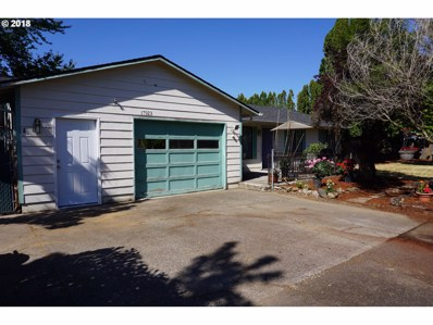 17923 SE Marie St, Portland, OR 97236 - MLS#: 18093346