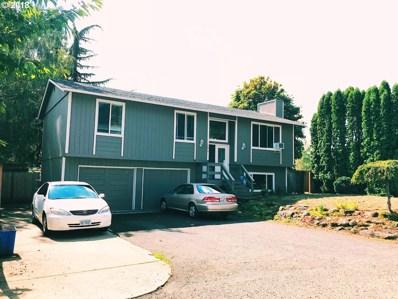 10619 SE 16TH St, Vancouver, WA 98664 - MLS#: 18093454