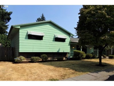 104 NE 164TH Ave, Portland, OR 97230 - MLS#: 18093470