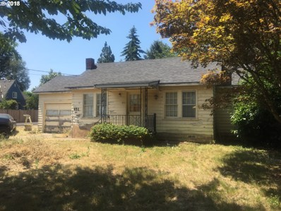 631 NE 5TH Ave, Hillsboro, OR 97124 - MLS#: 18093496