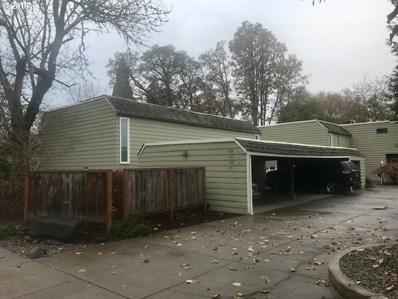 345 18TH St NE, Salem, OR 97301 - MLS#: 18093516
