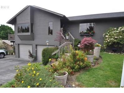 29668 Riverview Ter, Rainier, OR 97048 - MLS#: 18093742