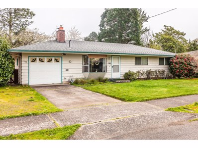 4300 SE 75TH Ave, Portland, OR 97206 - MLS#: 18093892