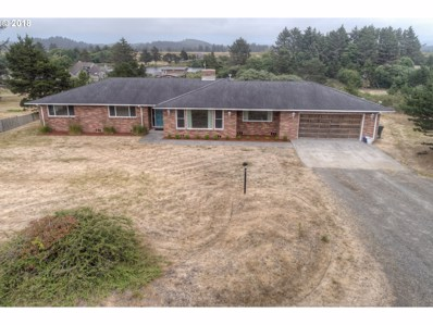 90009 Manion Dr, Warrenton, OR 97146 - MLS#: 18094053