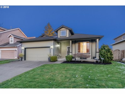 2113 SE 187TH Ave, Vancouver, WA 98683 - MLS#: 18094161